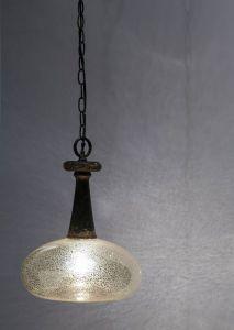 Lamali Bertone Spot A00162 Aluro